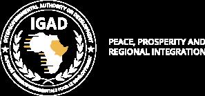 IGAD Resilience Sharefare